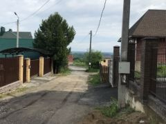 продажа 4-Дом ктдж Тентюковская 259/2