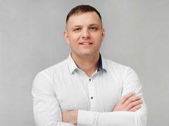 Доронин Кирилл Олегович