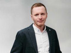 Пешкин Андрей Геннадьевич