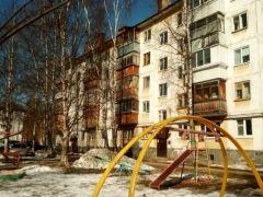 продажа 2-Кв ст/п Октябрьский 50