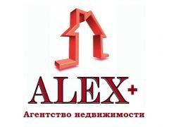 ALEX +