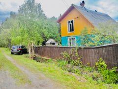 продажа Дач дом Морово