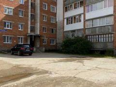продажа 3-Кв ул/п Морозова 146
