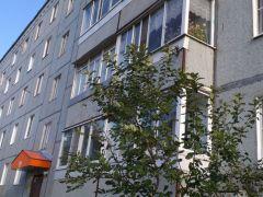 Ломоносова 44А
